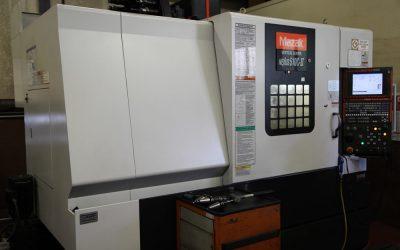 cn-mazak-nexus-510c-ii capacité 1200 x 510
