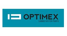 optimex1