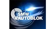 smw-autoblok1